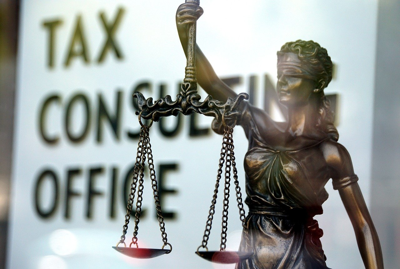 Steuerberater Tipps in der Coronakrise