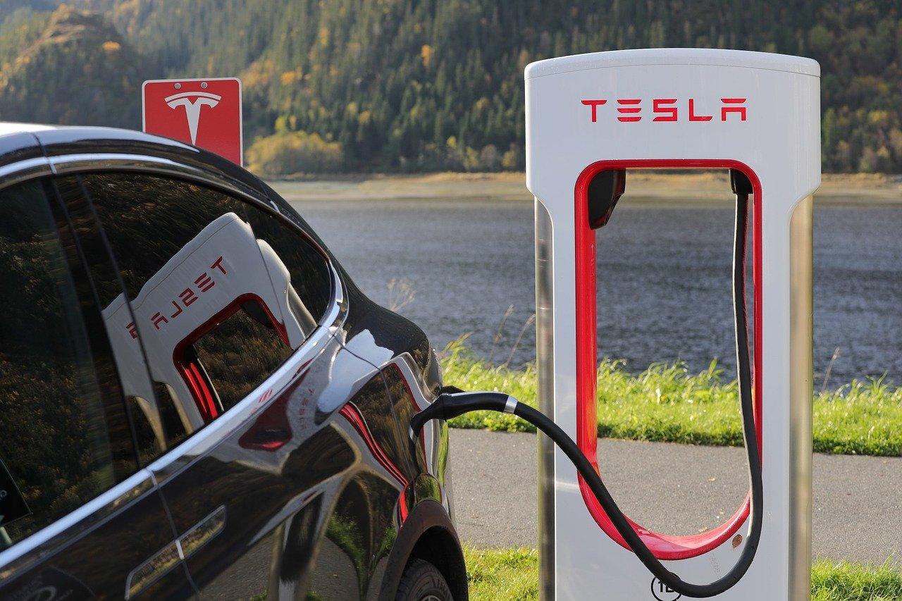 Steuerliche Dinge die sie beim Kauf von Elektroautos für Unternehmen und Vereine beachten müssen.